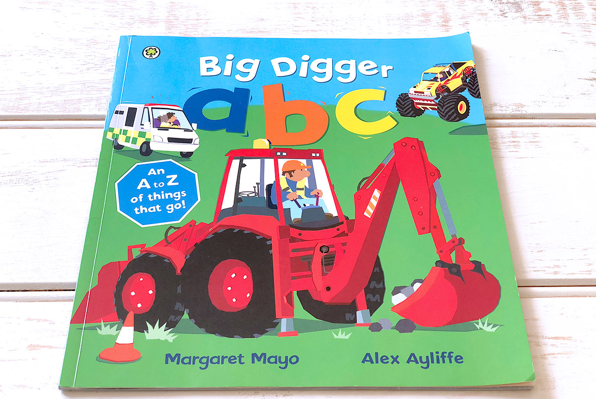 big-digger-abc