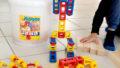 【バイリンガル子育て】幼稚園児から小学生まで遊べるドイツ製おもちゃ・MOBILO
