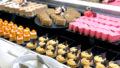 【食事スポット】シェラトンミラージュの豪華シーフード・ビュッフェ