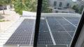 習慣を変えることを面倒がらず、家事をラクに – ソーラーシムテム導入から気がついたこと –